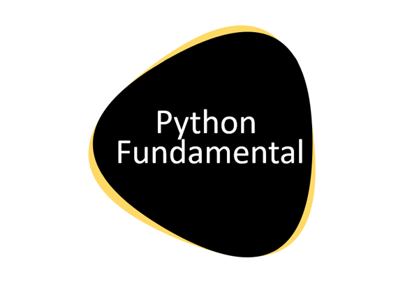 Python tutorial (Video)